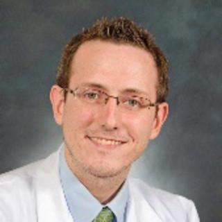 Sean Frey, MD