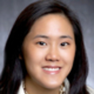 Jennifer Hughes, MD