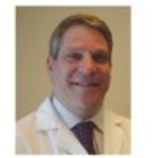 James Gerstley, MD