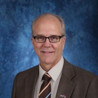 Keith Frederick, DO