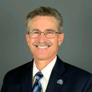 William Weitzel, MD