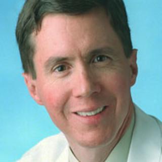 John Scerbak, MD