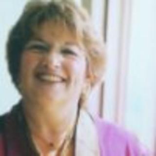 Maria Daly, DO