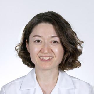 Sunyeob Hong, MD