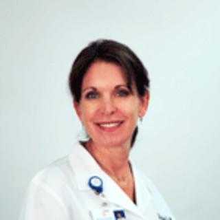 Diane Pennington, MD