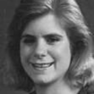 Paige Suffredini, MD