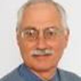 Jerry Berke, MD