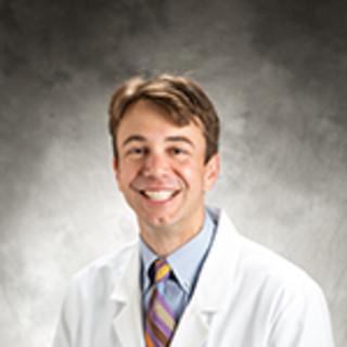 Shane Rowan, MD