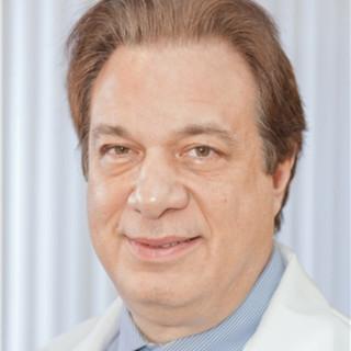 Leonard Emma, MD