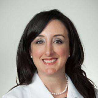 Emily Marcinkowski, MD