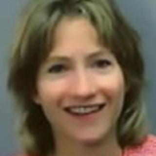 Kristi Blomberg, MD