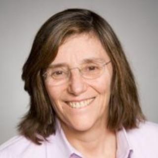 Barbara Spivak, MD
