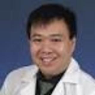 Thinh Nguyen, MD