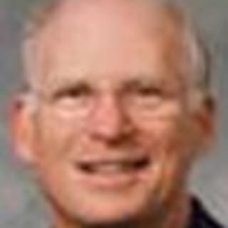 Edwin Windler, MD