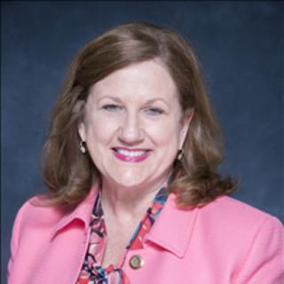 Sally Monahan