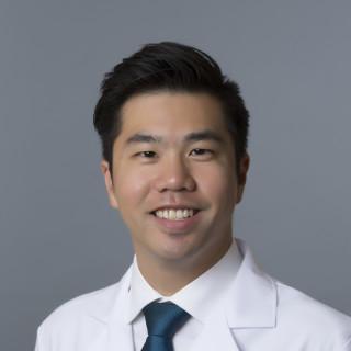 Timothy Kim, MD