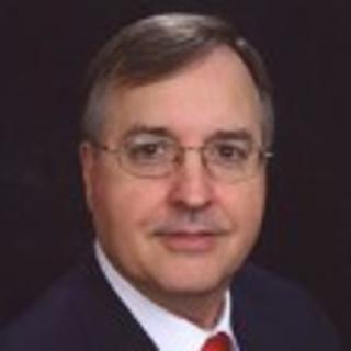 John James, DO