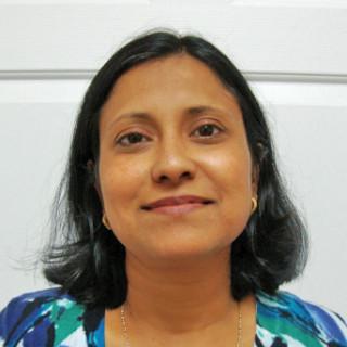 Vibha Sanwal, MD