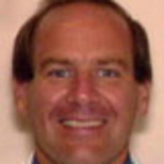 Timothy Kella, MD