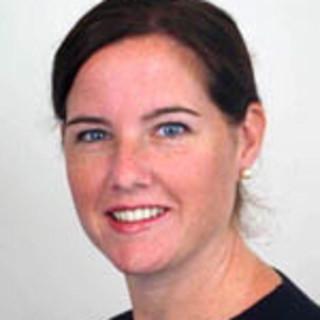 Cynthia Ennis, DO