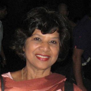 Sheila Kumari-Subaiya, MD