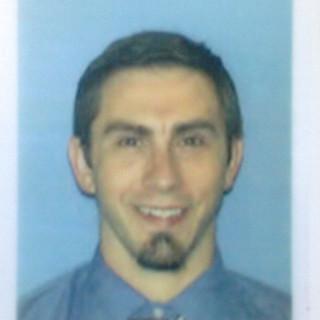 Anthony Kehr, MD