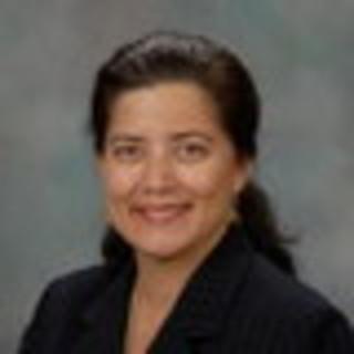 Adriana Vasquez, MD