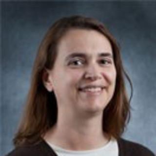 Aimee Brecht-Doscher, MD
