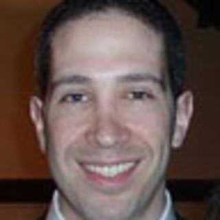 Andrew Epstein, MD