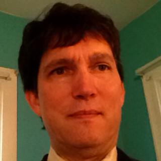 Michael Pushkarewicz, MD