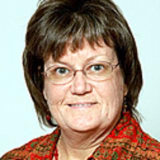 Karen Breen, MD