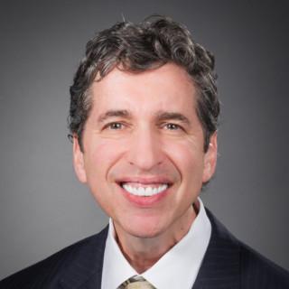 Theodore Goldman, MD