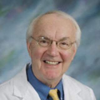 Michael Herman, MD