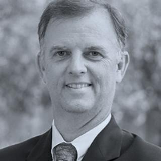Roman Brantley, MD