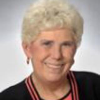 Jean Sanders, MD
