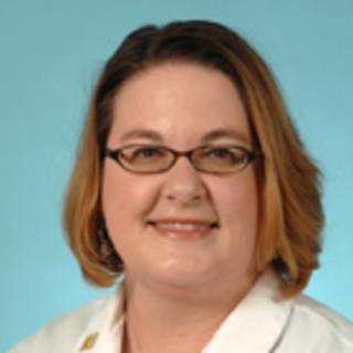 Amy Lawson, MD