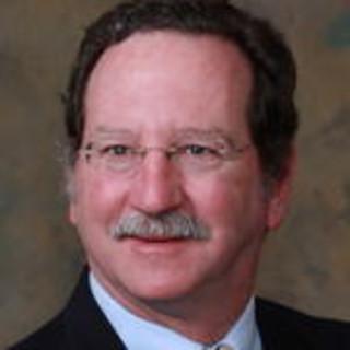 Francis Delone Jr., MD