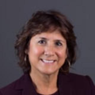 Teresa Armenta