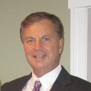 John Wilson, MD