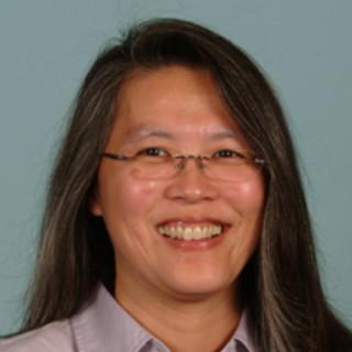 Melissa Chu, MD