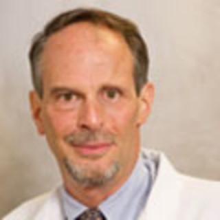 David Kenigsberg, MD
