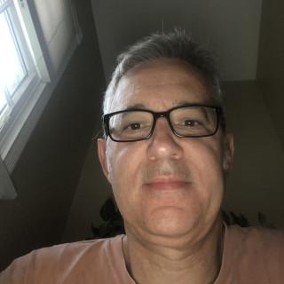 David Sauve, PA