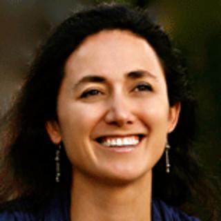 Laura Catena, MD