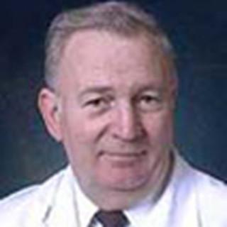 Dennis Diederich, MD