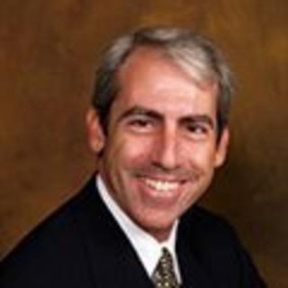 Gordon Werbel, MD