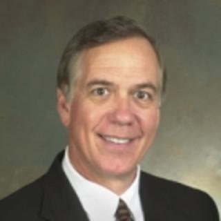 Walter Gibler, MD