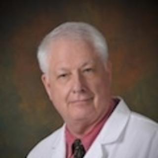 Michael Walsh, MD