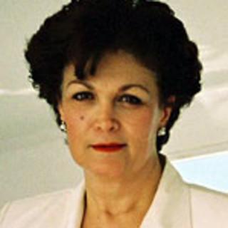 Shahla Masood, MD