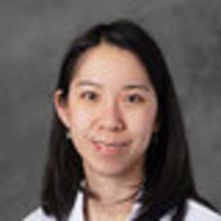 Sharon Wu Lahiri, MD
