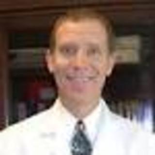 Stewart Lancaster, MD